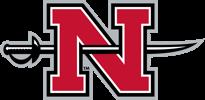 Nicholls State University Moodle